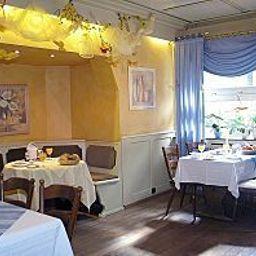 Europaeischer_Hof-Ratingen-Restaurantbreakfast_room-1-90189.jpg