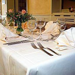 Europaeischer_Hof-Ratingen-Restaurant-90189.jpg