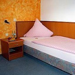 Europaeischer_Hof-Ratingen-Room-3-90189.jpg