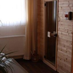 Suite Junior Frankenhof