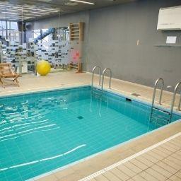 Kaunas-Kaunas-Pool-90444.jpg