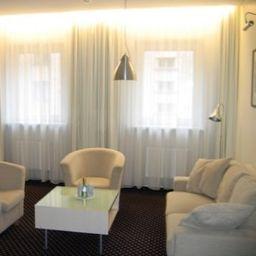 Suite Kaunas