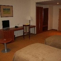 Kaunas-Kaunas-Superior_room-2-90444.jpg