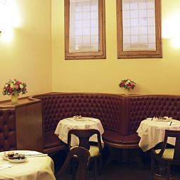 Ristorante/Sala colazione Panama