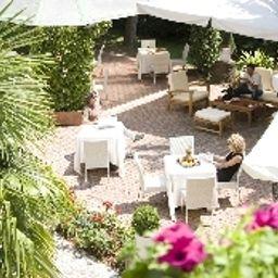 Ai_Pini_Park_Hotel-Mestre-Hotel_bar-90701.jpg