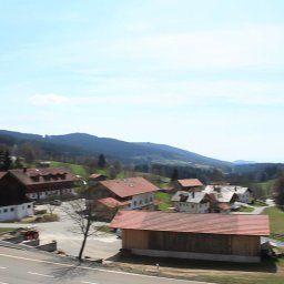 Reiner_Gasthof-Sankt_Englmar-Ausblick-1-90814.jpg