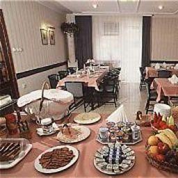 Apollo-Kecskemet-Restaurantbreakfast_room-1-91183.jpg