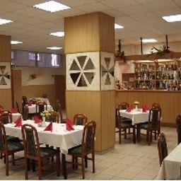 Apollo-Kecskemet-Restaurant-91183.jpg
