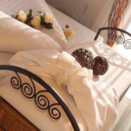 Appartements_Familienhotel_Elisabeth-Poertschach_am_Woerther_See-Suite-91423.jpg