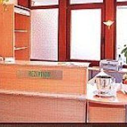 Kischers_Landhaus-Hanover-Reception-91553.jpg