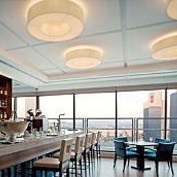 Moevenpick_Hotel_Istanbul-Istanbul-View-91712.jpg