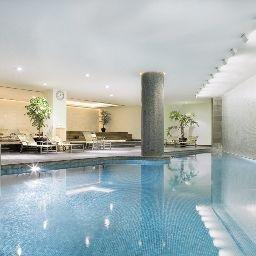 Moevenpick_Hotel_Istanbul-Istanbul-Pool-2-91712.jpg