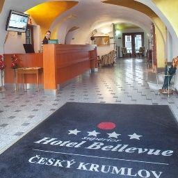 Bellevue-Cesky_Krumlov-Reception-1-91737.jpg