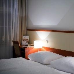 Bellevue-Cesky_Krumlov-Double_room_standard-2-91737.jpg