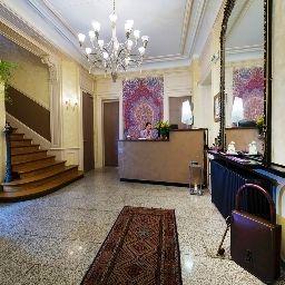 Musee-Gare_Citotel-Mulhouse-Hall-2-91836.jpg