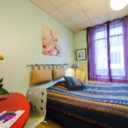 Musee-Gare_Citotel-Mulhouse-Superior_room-7-91836.jpg