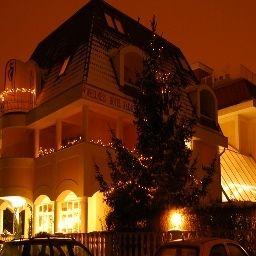 Kakadu_Wellness-Keszthely-Exterior_view-5-91904.jpg