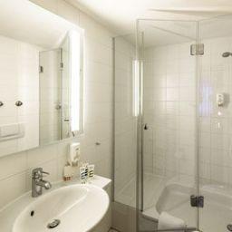 Mercure_Hotel_Muenchen_Altstadt-Munich-Room-7-92058.jpg