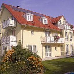 Beim_Schrey_Nichtraucherhotel-Kirchheim-Exterior_view-2-92266.jpg