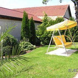 Beim_Schrey_Nichtraucherhotel-Kirchheim-Garden-1-92266.jpg