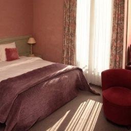 L_Augeval_Hotel_de_Charme-Deauville-Room-4-95303.jpg