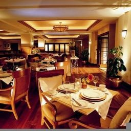 THE_PEABODY_MEMPHIS_PREFERRED-Memphis-Restaurant-1-100181.jpg