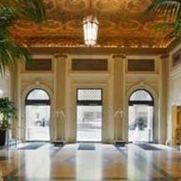 SENTINEL_HOTEL-Portland-Hall-100202.jpg