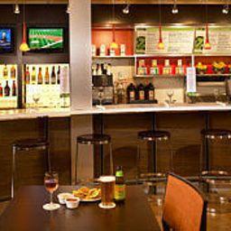 Courtyard_El_Paso_Airport-El_Paso-Restaurant-1-100478.jpg
