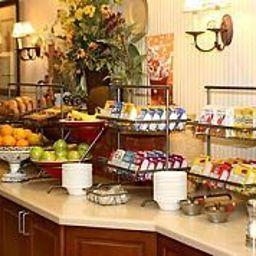 Fairfield_Inn_Suites_Boca_Raton-Boca_Raton-Restaurant-4-101198.jpg