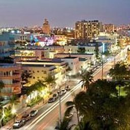 Marriott_Stanton_South_Beach-Miami_Beach-Info-15-101523.jpg