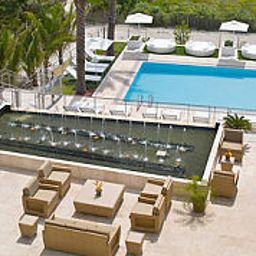 Wellness Marriott Stanton South Beach