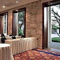 Marriott_Plaza_San_Antonio-San_Antonio-Info-16-101591.jpg