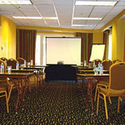 Residence_Inn_Atlanta_Downtown-Atlanta-Conference_room-5-101648.jpg