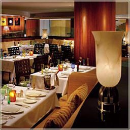 Restaurante South Beach The Ritz-Carlton Miami Beach (Florida)
