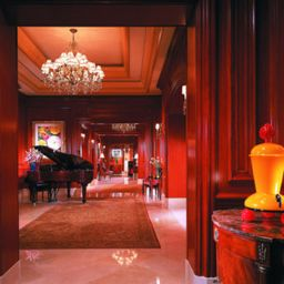 DC_Washington_The_Ritz-Carlton-Washington_D_C_-Hotelhalle-7-102061.jpg