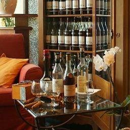 Les_Pins_Logis_de_France-Haguenau-Restaurant-7-102186.jpg