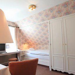 Strampenhof-Bad_Bevensen-Single_room_superior-102444.jpg