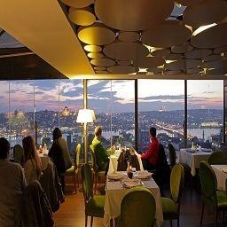 Anemon_Galata-Istanbul-Restaurant-8-102628.jpg