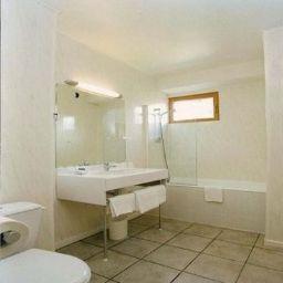 Le_Cantepau_INTER-HOTEL-Albi-Info-1-102779.jpg