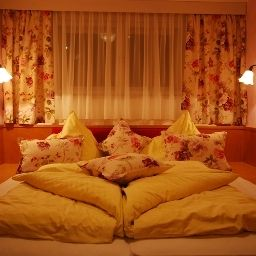 Wienerhof-Trins-Double_room_superior-102841.jpg