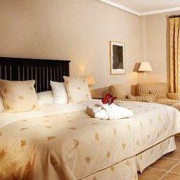 Wienerhof-Trins-Room-2-102841.jpg