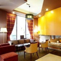 Plaza-Andorra-Hotel_bar-2-102851.jpg