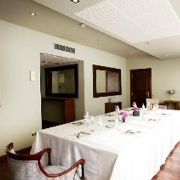 Plaza-Andorra-Banquet_hall-102851.jpg