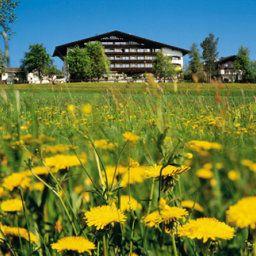 Lohninger-_Schober-Sankt_Georgen_im_Attergau-Info-12-103330.jpg