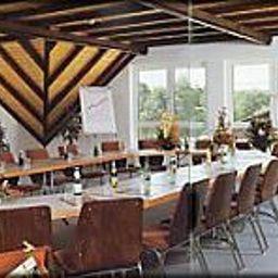 Schwartz_Hotel_Restaurant-Breitenau-Conference_room-103348.jpg