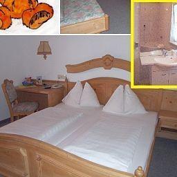 Schwartz_Hotel_Restaurant-Breitenau-Info-103348.jpg