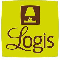 LOccitan-Castres-Certificate-103562.jpg