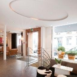 Le_Vingt_Prieure-Paris-Hall-1-103642.jpg