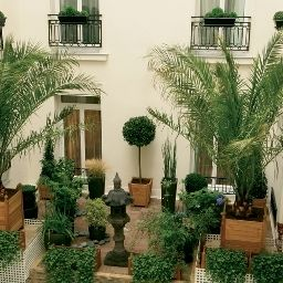 Hotel_Balzac-Paris-Wellness_Area-103737.jpg