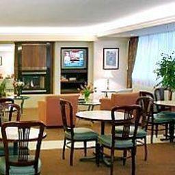 info Residence Inn Ottawa Downtown